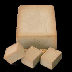 tofu bio fumé 200gr