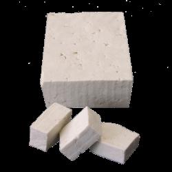 tofu bio nature 200gr