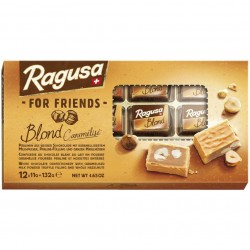 C.Bloch Ragusa Friends...