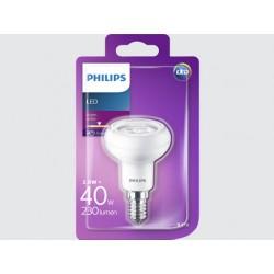 Ampoules Led 40W E14