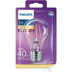 Ampoules Led 40W E27