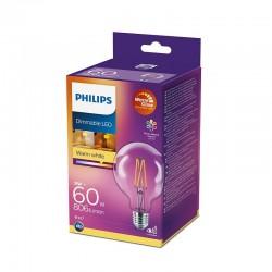 Ampoules Led 60W E27