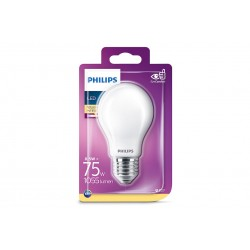 Ampoules Led 75W E27