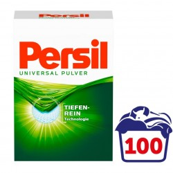 Persil Poudre Universal