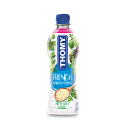 Thomy French aux herbes 70 cl