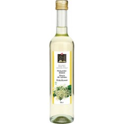 Swiss Alpine sirop 50 cl