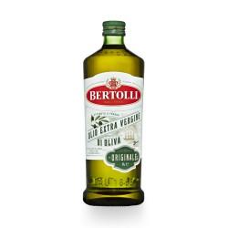 Bertolli h.olive ex.vierge 1 L