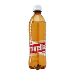 Rivella rouge 50 cl