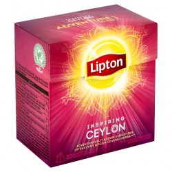 **liptonblack ceylon