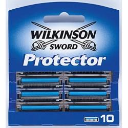 **wilkinson lame protector