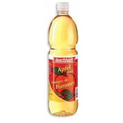 Aeschbach vinaigre pommes° 1 L