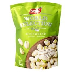 Lorenz pistache sa. 100 g