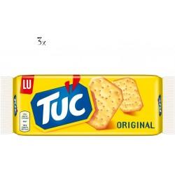 Lu Tuc classic 100 g