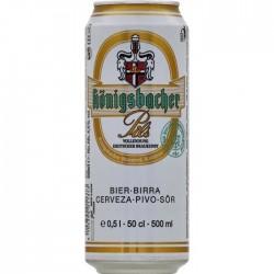 Königsbacher 50 cl