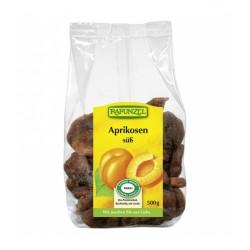 Abricot doux sans noyau