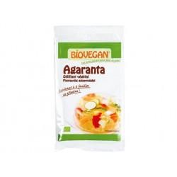 Agaranta bio 3x6gr