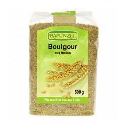 Boulgour bio 500gr
