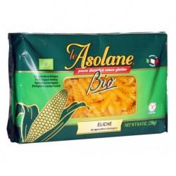 Eliche maïs sans gluten 250gr