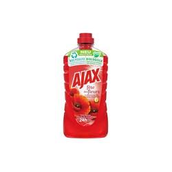 Ajax net.-tout fl. sauv. 1 L