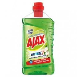 Ajax net.-tout fraîcheur 1 L