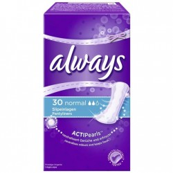 Allways prot.slip normal 30 pc