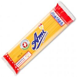 Ami spaghetti 500 g