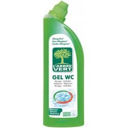 Arbre Vert gel WC 740 ML