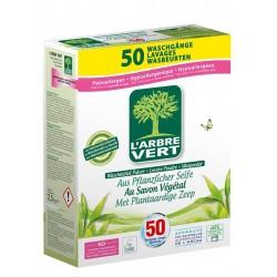 Arbre Vert lessive pdre 2.5 kg