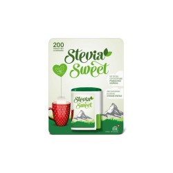 Assugrin stevia sweet 200 pc