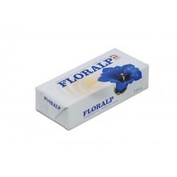 Floralp beurre 200gr