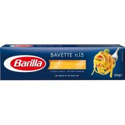 Barilla  Bavette 500 g