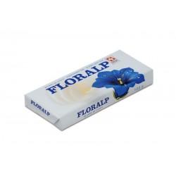 Floralp beurre 100gr