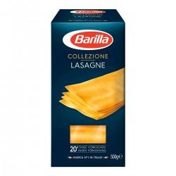 Barilla lasagne 500 g