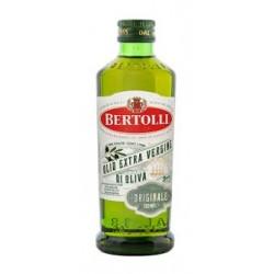 Bertolli h.olive extra 5 dl