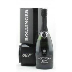 Bollinger 007 75cl