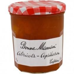 Bonne Maman conf.abricot 370 g