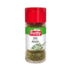 Butty aneth obus 7 g