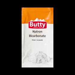 Butty bicarbonate sa 50 g