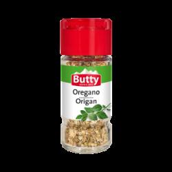 Butty origan obus 8 g