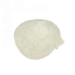 Butty poivre blanc moulu 25 g
