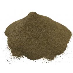 Butty poivre noir moulu 26 g