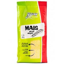 Zwicky semoule maïs 2 mn 500 g