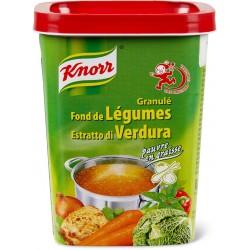 Knorr fond légumes 250 g
