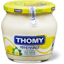 Thomy mayonn.franç.bocal 350 g