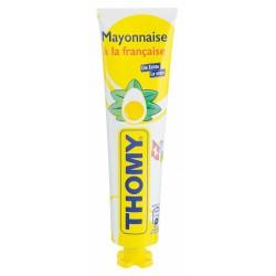 Thomy mayonn.française 170 g