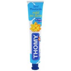 Thomy mout.bleue tube 100 g