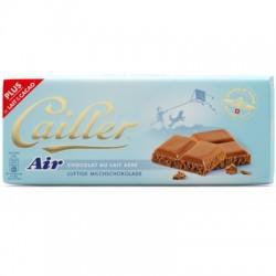 Cailler Air 100 g