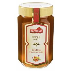 Nectaflor miel fleurs° 500 g