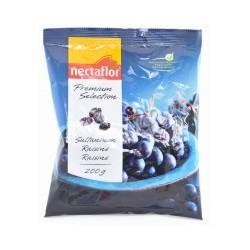 Nectaflor raisin bleu 200 g