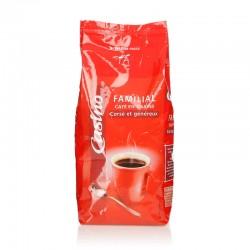 Casino café en grain 1 kg